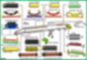 conveyor accessories.jpg