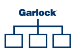 Garlock, Seals
