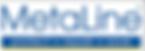 Metaline Logo