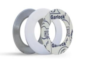 Garlock, Gaskets