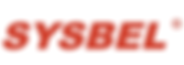 SYSBEL Logo
