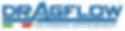 DRAGFLOW Logo