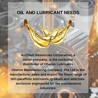 Oil and Lubricants.png