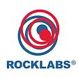 Rocklabs