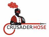 Crusader Hose