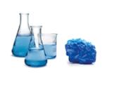 Laboratory, reagents, Merck