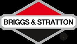 Briggs__Stratton
