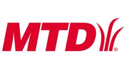 mtd-vector