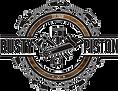 logo%20rusty_edited.png
