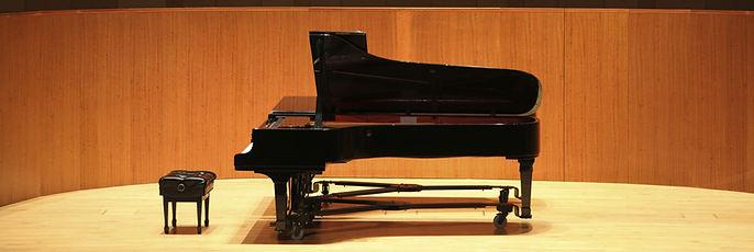 CSM Recitals