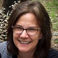 Jane Triplett.jpg
