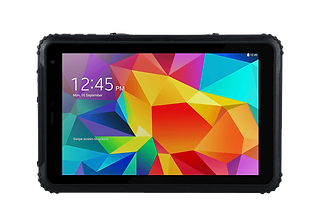 rugged-tablet-k-19-8-android-7-rugged-ta