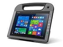 Getac-tablets_RX10_index.jpg