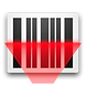 Barcode-Scanner-Icon.png