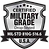 certified-military-grade-mil-std-810g.pn