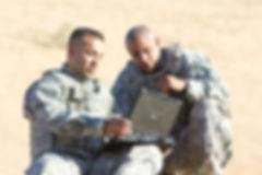 V200_Army.jpg