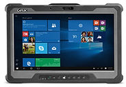 a140-tablet-page-image.jpg