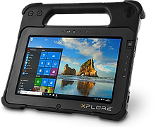 xpad-L10-product-banner-floating.png