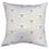 Thumbnail: Sand Dollar Pillow Cover