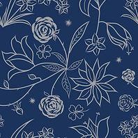 Navy&Grey Floral.jpg