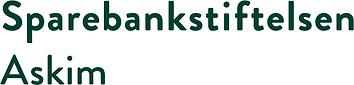 Sparebankstiftelsen Askim_liggende_mørk grønn (002).bmp