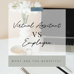 VA vs Employee