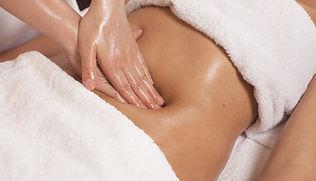 lymphatic-drainage-massage-milwaukee-bro