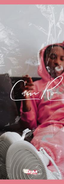 Cam Ro story by deijon marquis(1).mp4
