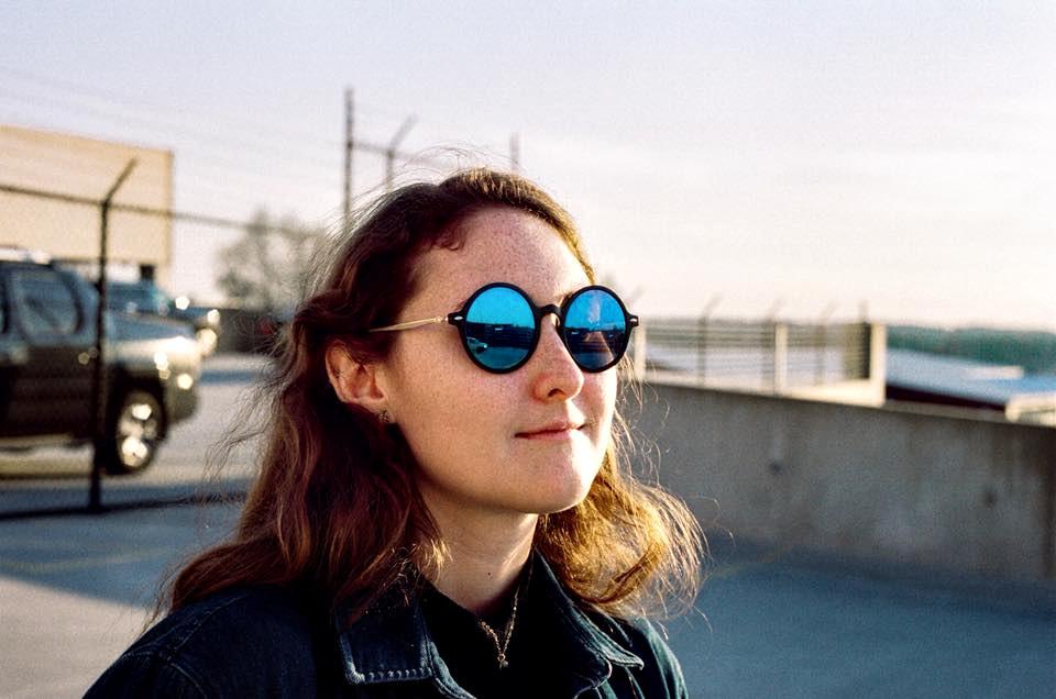 Portrait of Ellen.jpg