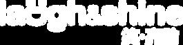 logo_20210916.png