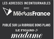 LOGO MME FIGARO.PNG
