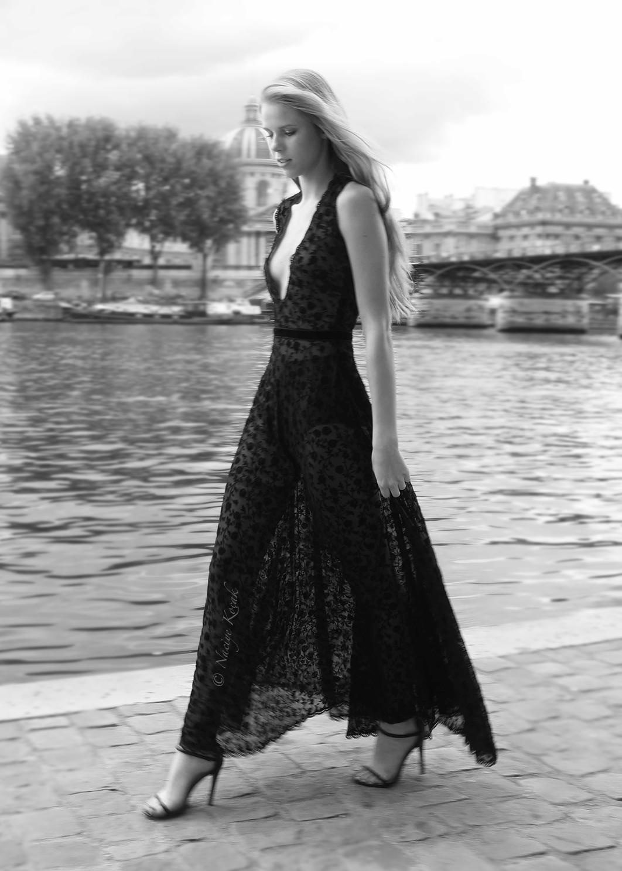 SADEONE Paris Luxe et art de Faire