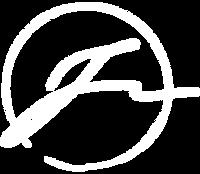 kreis-logo-white-fabian-fitzner.png