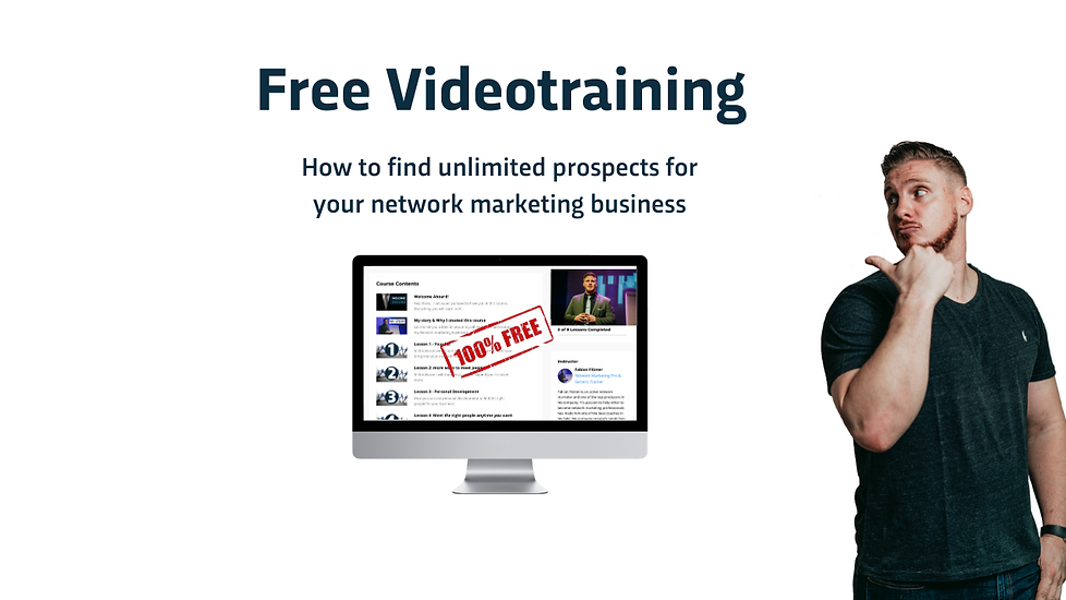 Free Videotraining (1).png