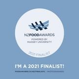 NZFA_I'm_a_Finalist_Social_FB-IG.png