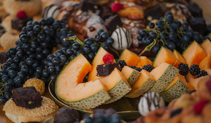 Fruity Tutti_edited.jpg