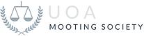 UOA mooting logo.png