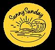 Sunny Sunday Logo