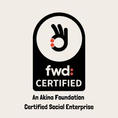 Social Enterprise Certified