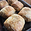 Thumbnail: Frozen 'Sausage' Rolls