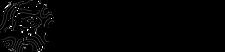 whakauka-logo-black.png
