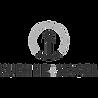 kuehne-nagel-logo-512_edited.png