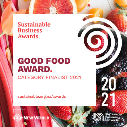 SBN Awards 21_Finalist_Good Food (1).png