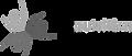 NZ Nutrition Foundation Logo