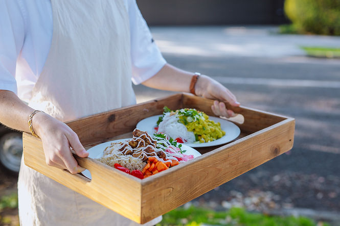 Sustainable Food Co._Delivery Images_High Res_25.09.21_126.jpg
