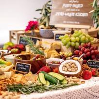 Grazing table vegan.JPG