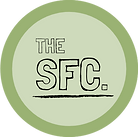 THE SUSTAINABLE FOOD CO. (16).png