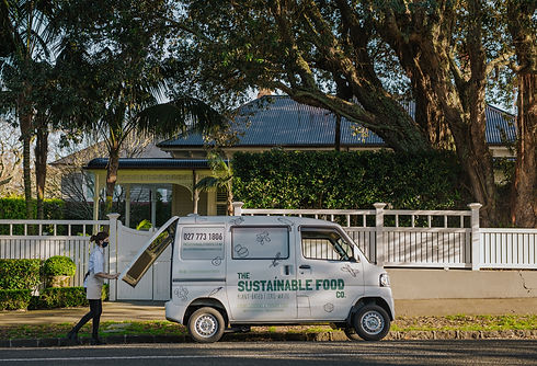 Sustainable Food Co._Delivery Images_High Res_25.09.21_17.jpg