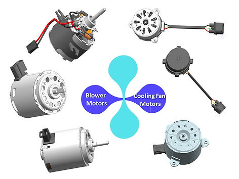 Cooling Fan - Blower Motors.jpg