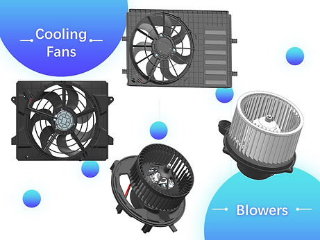 Cooling Fans and Blowers.jpg